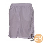 Fila pantera Tenisz short AS13HTM010-0100
