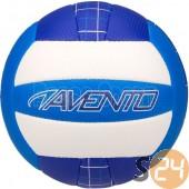 Avento p7 strandröplabda, kék sc-21600