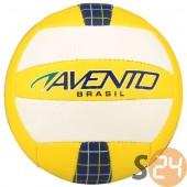 Avento p7 brasil strandröplabda sc-21601