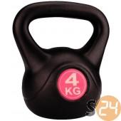 Avento kettlebell, 4 kg sc-21720