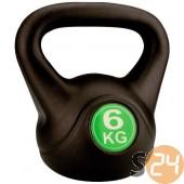 Avento kettlebell, 6 kg sc-21721