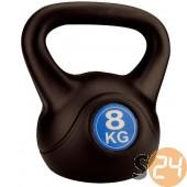 Avento kettlebell, 8 kg sc-21722