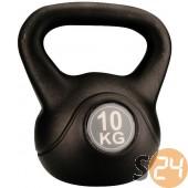 Avento kettlebell, 10 kg sc-21723