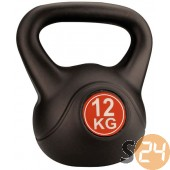 Avento kettlebell, 12 kg sc-21724