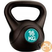 Avento kettlebell, 16 kg sc-21725