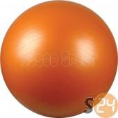 Avento abs orange gimnasztika labda, 55 cm sc-21732