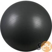Avento abs black gimnasztika labda, 65 cm sc-21735