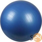 Avento abs blue gimnasztika labda, 65 cm sc-21736