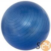 Avento abs blue gimnasztika labda, 75 cm sc-21739