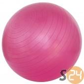 Avento abs pink gimnasztika labda, 75 cm sc-21740