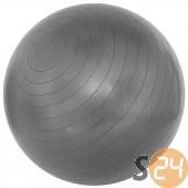 Avento abs silver gimnasztika labda, 75 cm sc-21741