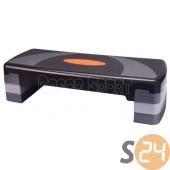 Avento steppad, fekete-szürke sc-21749