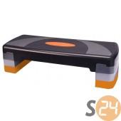 Avento steppad, fekete-narancs sc-21750