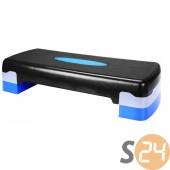 Avento steppad, fekete-kék sc-21751