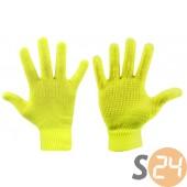 Avento antislip kesztyű, sárga sc-21669
