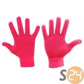 Avento antislip kesztyű, pink sc-21678