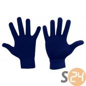 Avento antislip kesztyű, kék sc-21672