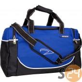Avento medium sporttáska, kék sc-22013