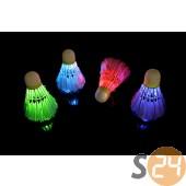 Avento világító tollaslabda sc-20540