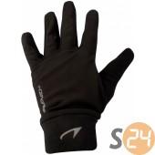 Avento touchscreen sportkesztyű sc-22234