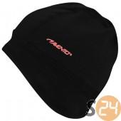 Avento beanie női sportsapka, fekete-pink sc-21938