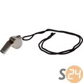 Schreuders fém síp sc-21950