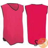 Avento junior jelzőmez, pink sc-21954