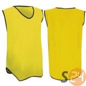 Avento junior jelzőmez, sárga sc-21955