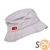 Fila fila kalap Kalap AX00183-0230
