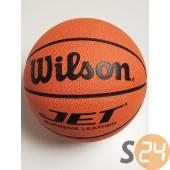 Wilson  Kosárlabda B1216
