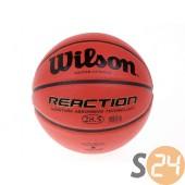 Wilson reaction sz6 basktbl Kosárlabda B1238X6