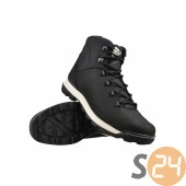 Adidas Performance trailcruiser mid Bakancs B22831