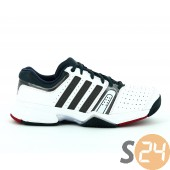 Adidas Teniszcipő Match classic B23082