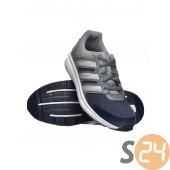 Adidas Performance lk sport k Futó cipö B23868