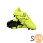Adidas Performance x 15.3 fg/ag leathe Foci cipö B26970