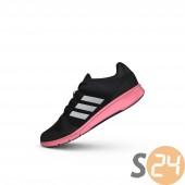 Adidas Performance niraya Cross cipö B33397