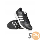 Adidas Performance niraya Cross cipö B33400