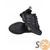 Adidas gsg9 tr m Cross cipö B34815