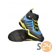 Adidas PERFORMANCE hydro_lace Bakancs B34877