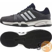Adidas barracks f10 Cross cipö B40214