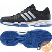 Adidas Edzőcipő, Training cipő Barracks f10 B40219