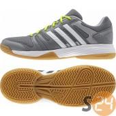 Adidas Teremcipők, Indoor cipők Volley ligra B44482