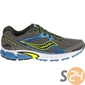 Saucony  Grid ignition 5 futócipő, sportcipő ffi S25202-1