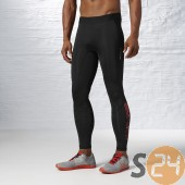 Reebok Fitness nadrágok Os comp tight B85201