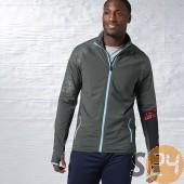 Reebok Kabát Os trk jkt B85228