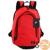 Nike Hátizsák Hayward 25m backpack BA4070-668