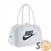 Nike Divattáska Nike heritage si club BA4269-101