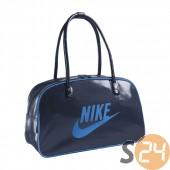 Nike Divattáska Heritage si shoulder club BA4269-403