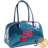 Nike Divattáska Heritage si shoulder club BA4269-489