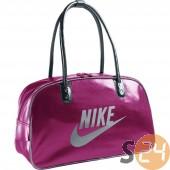 Nike Divattáska Heritage si shoulder club BA4269-600